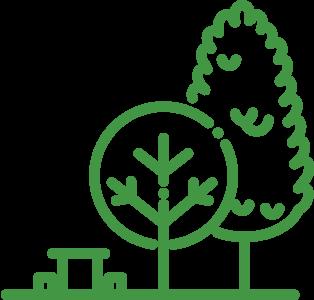 Nursery Icon