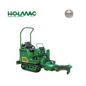 Holmac HZC 25
