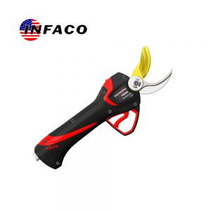 Infaco Electrocoup F3015