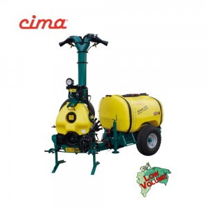 CIMA Swivel Sprayers