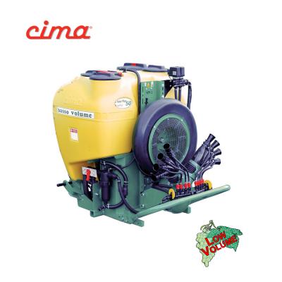 Cima P50 Sprayer