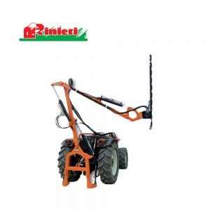 Rinieri BRM 150-200 Hedge Trimmer