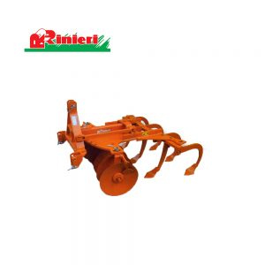 Rinieri FRVP Disc Harrows