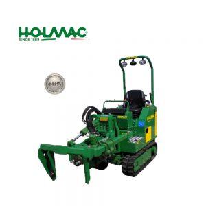 HOLMAC HZC 30