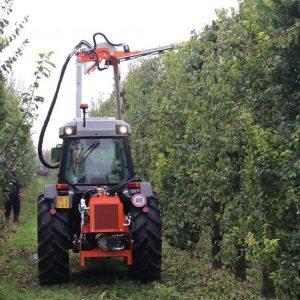 Rinieri ORP Orchard Pruner