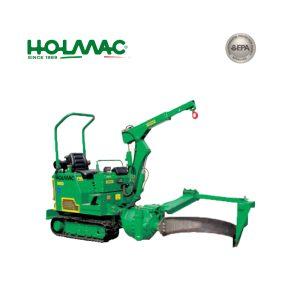 Holmac HZC 40