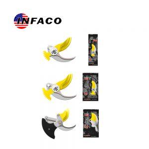Infaco Blades