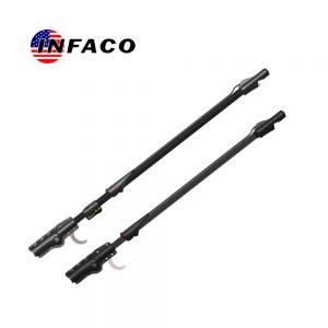 Infaco Extension Poles