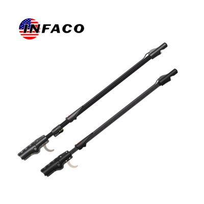 Infaco Extension Poles 1