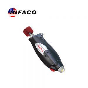 Infaco Sharpener