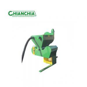 Chianchia K1500