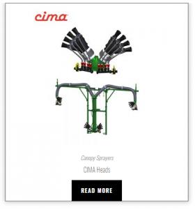 Why Cima? 22
