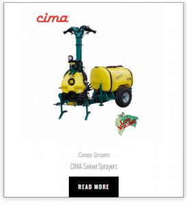 Why Cima? 21