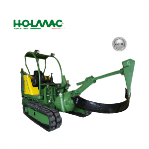Holmac HZC 45