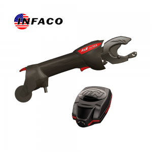 Infaco Electric Tying Device A3Mv2