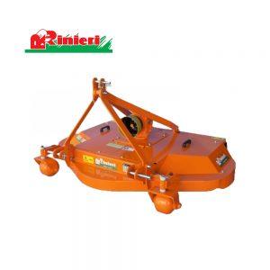 Rinieri RAS Rotary Mower