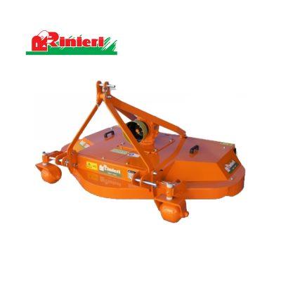Rinieri RAS Rotary Mower 1