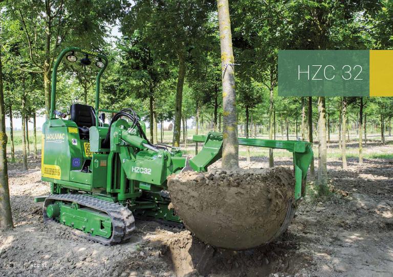 HZC 32
